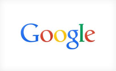 Исследование SERP Google