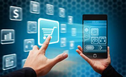 Как улучшить юзабилити интернет-магазина с помощью MouseOver-эффекта