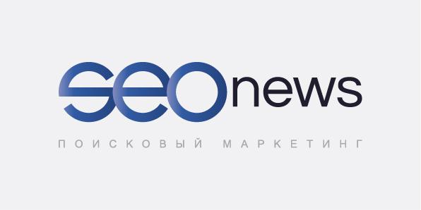 (c) Seonews.ru