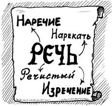 С сайта 1september.ru