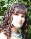 Екатерина Бородулина (Demis Group)