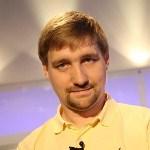 Руководитель разработки Поиска@Mail.Ru Андрей Калинин