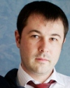 Владимир Бархаев (Ingate)