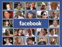1 млрд. пользователей Facebook уже летом?