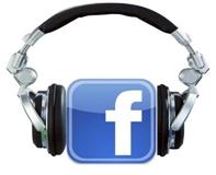 Зачем Facebook'у платный контент?