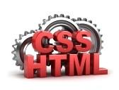 Google выпустил руководство по стилю для HTML и CSS