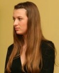 Анна Панарина, руководитель группы отдела клиентского сервиса РА ADLABS