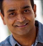 Авинаш Кошик (Avinash Kaushik), гуру мировой веб-аналитики