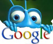 Google повысил ставки по уязвимостям