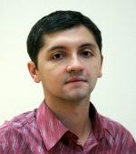 Александр Дронов, менеджер отдела поискового продвижения i-Media