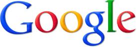 """Google запустил акцию """"Развивай свой бизнес с AdWords!"""""""