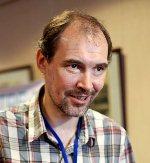Дмитрий Сатин, гениальный директор UsabilityLab