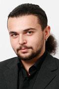 Алексей Довжиков, генеральный директор eLama.ru