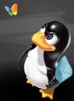 Удар Пингвином по вебмастерам