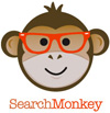 Search Monkey