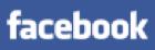 Из Facebook утекли данные о доходах