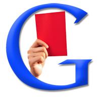 Google выкатил новый «анти-спам» алгоритм