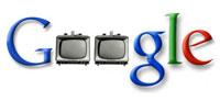 Google разрабатывает кабельное ТВ