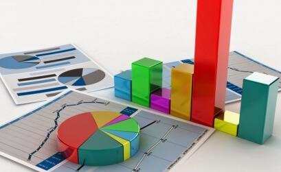 Расходы на небрендовые объявления в Google выросли на 30% за год