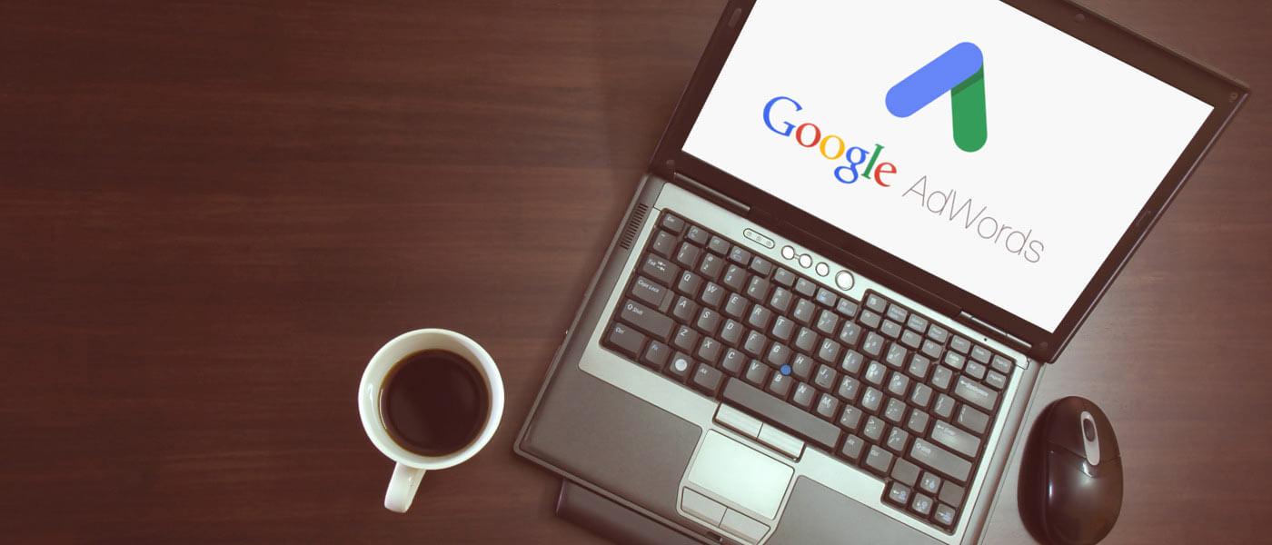 Google adwords через оффшор как рекламировать психолога в контакте