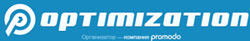 Promodo приглашает  на Optimization.com.ua