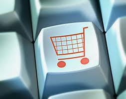 29% россиян совершали покупки в Сети