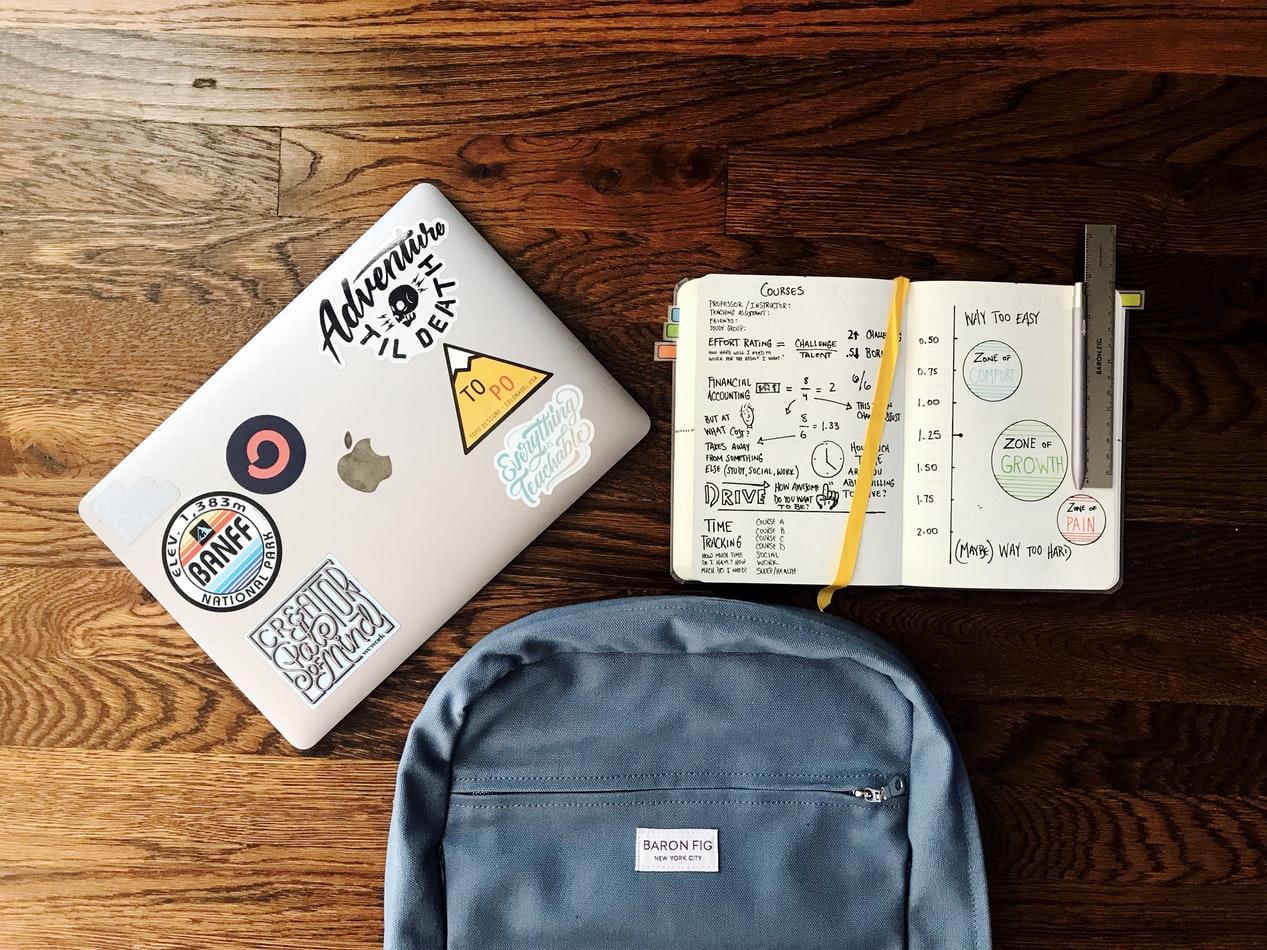 Планы на неделю: контент-маркетинг в соцсетях и реклама в КМС