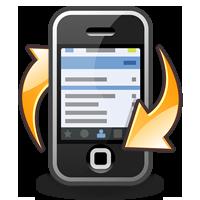Что учесть при разработке мобильного решения для сайта?