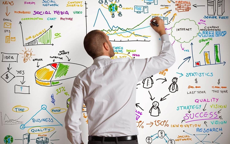 marketing management analysis of major juices
