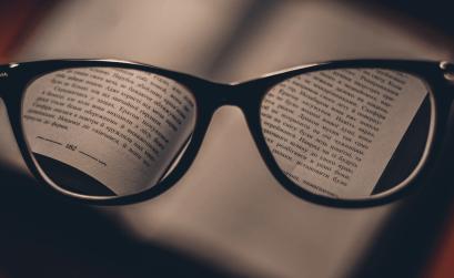 Энциклопедия копирайтинга: полезные сайты и программы