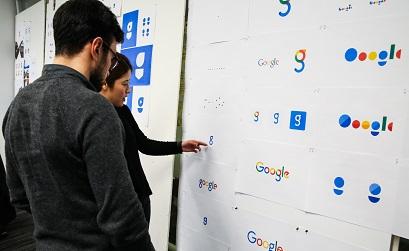 Google не планирует обновлять алгоритм Panda в ближайшее время