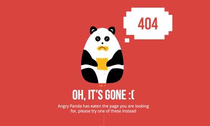 Как обойти ошибку 404?