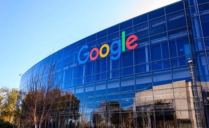 Определены самые кликабельные позиции в выдаче Google