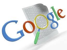 Авторские метки появились в выдаче Google