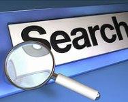 Поиск по сайту: лучшие практические советы по юзабилити