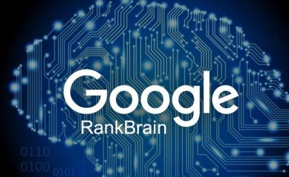 Google: как оптимизировать контент для RankBrain