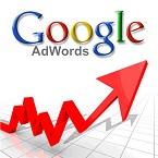 «Симулятор ставок» Google Adwords запущен для динамической рекламы (События)