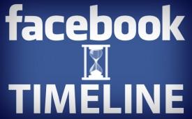 Facebook тестирует «Круги» для брендов?