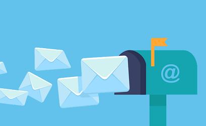 9 сервисов в помощь email-маркетологу