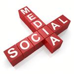 Social Media 2012. Trends & Best Practices
