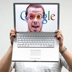 Google разбогател на 3,42 миллиарда долларов (События)