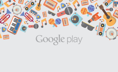 Новые возможности для разработчиков приложений в Google