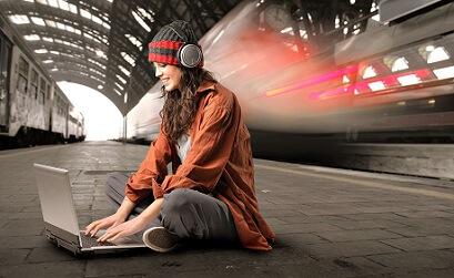 Энциклопедия интернет-маркетинга: 10 правил эффективного объявления в контекстной рекламе