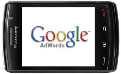 Google AdWords выкатил сразу два обновления