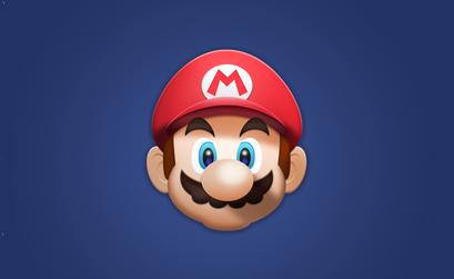 Что общего у интернет-магазина и видеоигры?