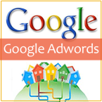 Тестирование информационных карточек в Google AdWords