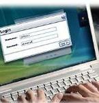 Инфографика: Как оптимизировать форму регистрации на сайте?
