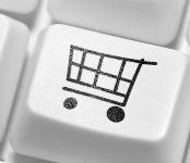 7 вещей, которые требуют онлайн-клиенты