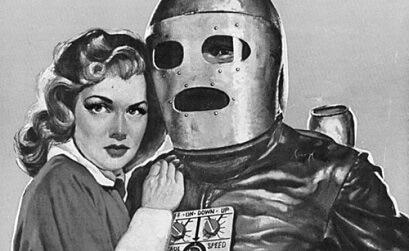Самое интересное из мира технологий за неделю: робот-осьминог, дешевые спецэффекты и IQ по селфи