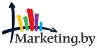 Marketing.by объявляет о старте Третьего Рейтинга SEO-компаний Беларуси